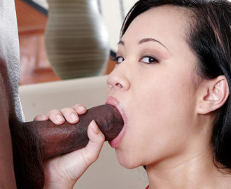 kimmy-thai-sucks-big-black-cock
